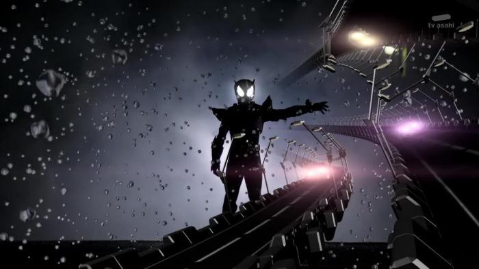 [Over-Time] Kamen Rider Drive - 01 [26657870].mkv_snapshot_02.37_[2014.10.08_22.55.51]