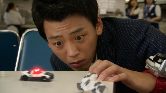 kamen rider – The Glorio Blog