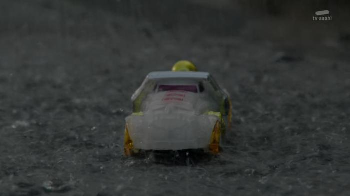 [Over-Time] Kamen Rider Drive - 04 [CC0A2CE2].mkv_snapshot_09.00_[2014.10.29_23.38.05]