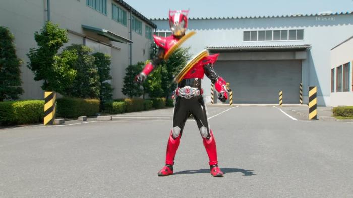 [Over-Time] Kamen Rider Drive - 04 [CC0A2CE2].mkv_snapshot_18.25_[2014.10.29_23.40.33]