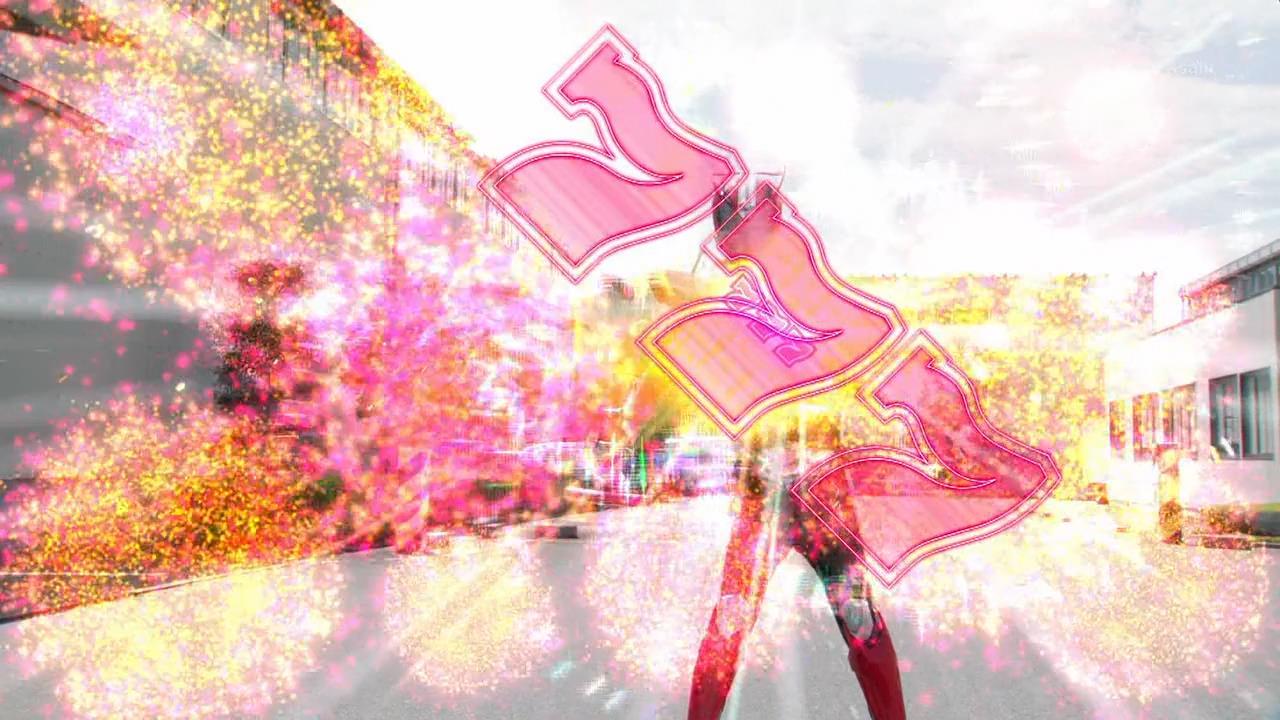 Kamen Rider Drive Episode 4   The Glorio Blog