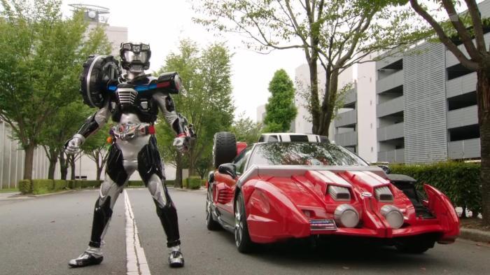 [Over-Time] Kamen Rider Drive - 06 [177B4575].mkv_snapshot_16.30_[2014.11.21_00.09.28]