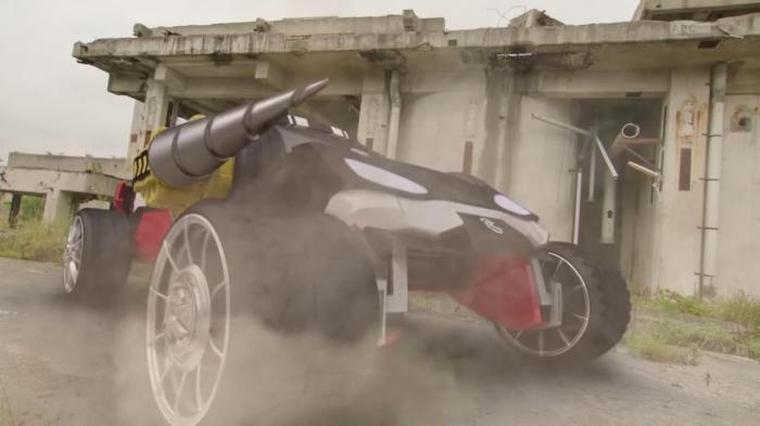 [Over-Time] Kamen Rider Drive - 06 [177B4575].mkv_snapshot_19.46_[2014.11.21_00.10.38]