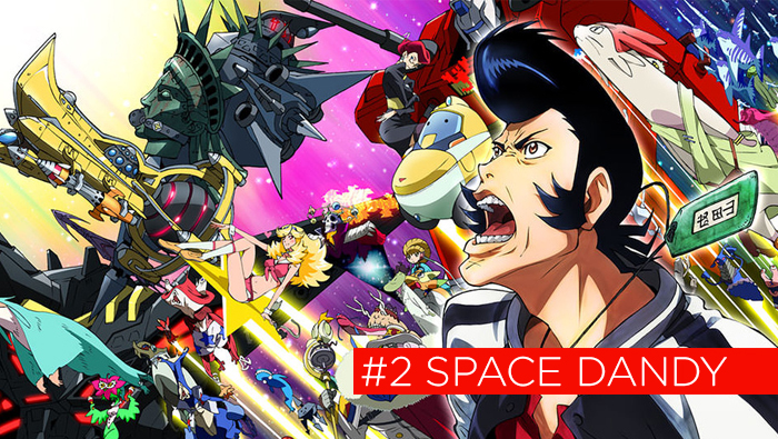 02_spacedandy