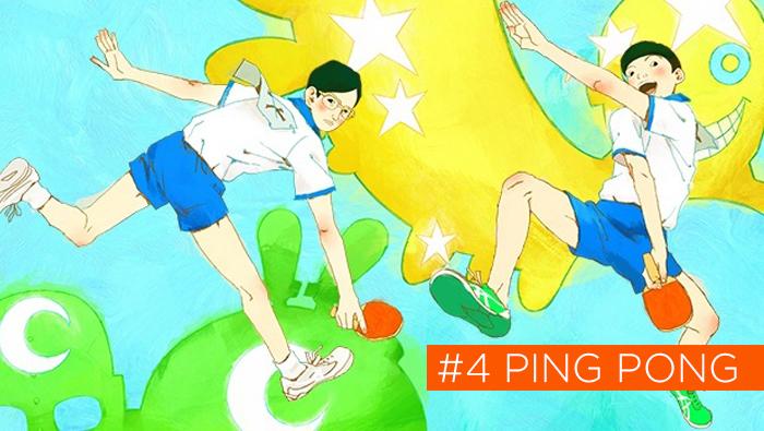 04_pingpong