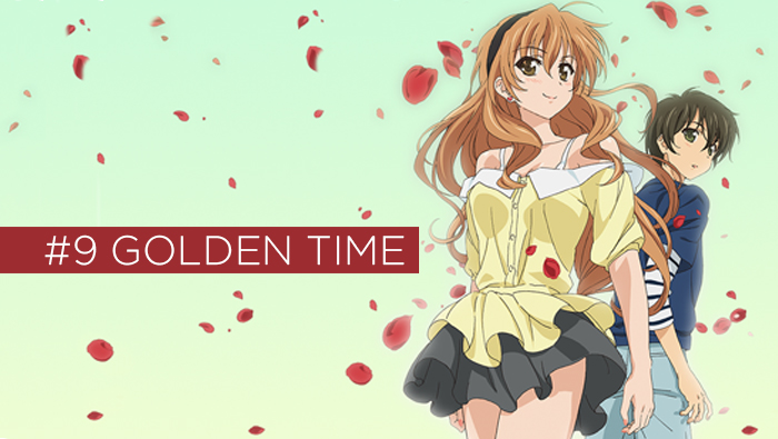 09_GoldenTime