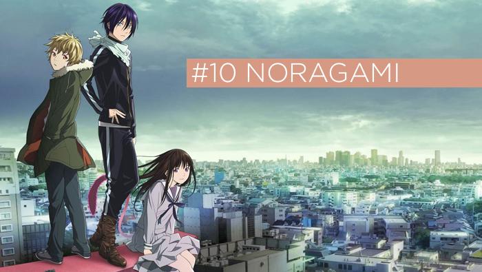 10_noragami