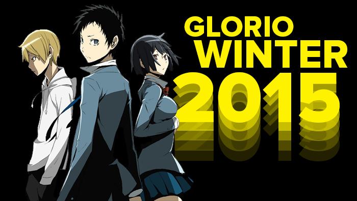 2015 Winter_2