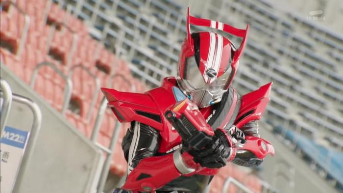 [Over-Time] Kamen Rider Drive - 08 [9B32E25D].mkv_snapshot_19.51_[2014.12.04_01.35.18]