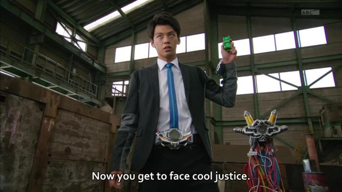[Over-Time] Kamen Rider Drive - 09 [A16F6BF2].mkv_snapshot_15.27_[2014.12.11_00.05.21]