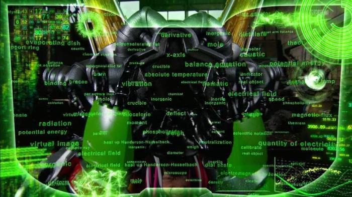 [Over-Time] Kamen Rider Drive - 09 [A16F6BF2].mkv_snapshot_16.11_[2014.12.11_00.06.15]