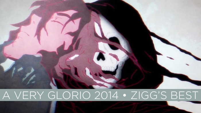 zigg_original
