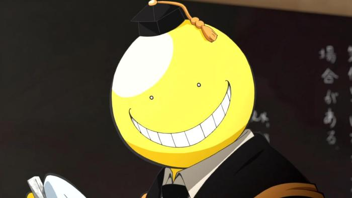 [HorribleSubs] Assassination Classroom - 01 [720p].mkv_snapshot_22.04_[2015.01.12_22.29.58]