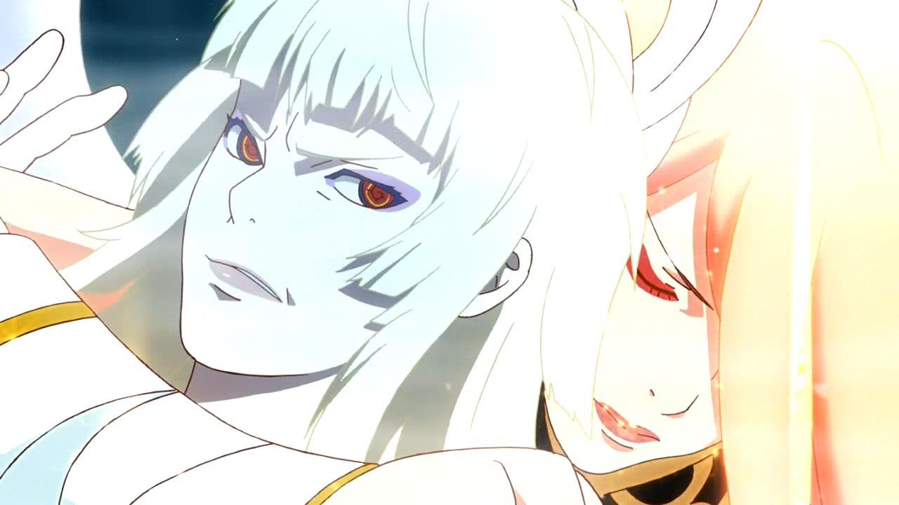 Rage of Bahamut: Genesis Episode 11-12 and Final Thoughts | The ...
