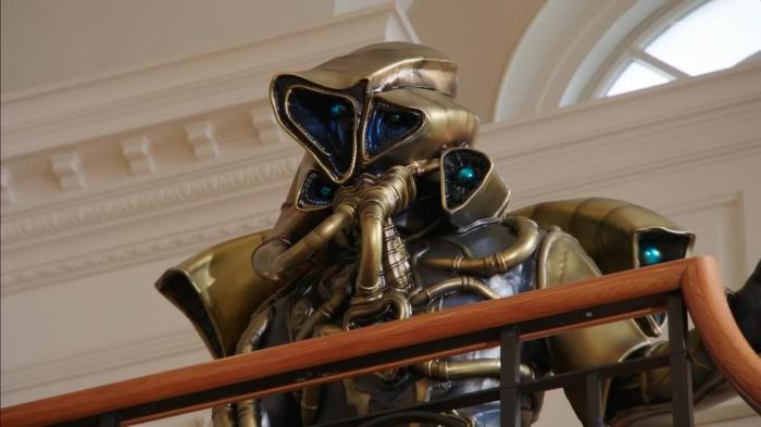 [Over-Time] Kamen Rider Drive - 16 [39C3F096].mkv_snapshot_02.02_[2015.02.04_23.52.59]