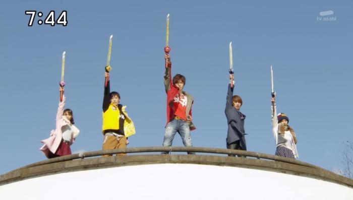 [Over-Time] Shuriken Sentai Ninninger - 01 [8874C8AC].mkv_snapshot_11.46_[2015.02.27_23.28.01]