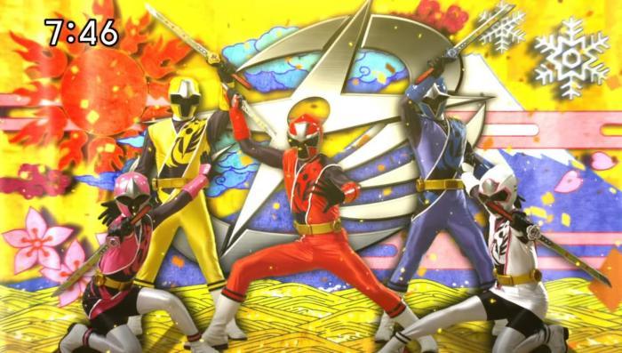 [Over-Time] Shuriken Sentai Ninninger - 01 [8874C8AC].mkv_snapshot_12.53_[2015.02.27_23.24.12]