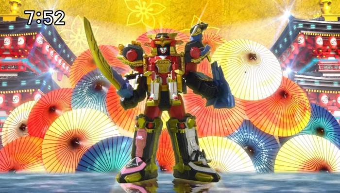 [Over-Time] Shuriken Sentai Ninninger - 01 [8874C8AC].mkv_snapshot_19.21_[2015.02.27_23.24.47]