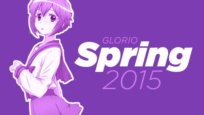 2015 Spring_1