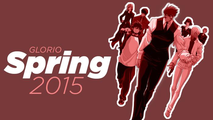 2015 Spring_2