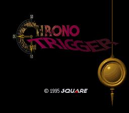 Chrono Trigger (Japan)_00001