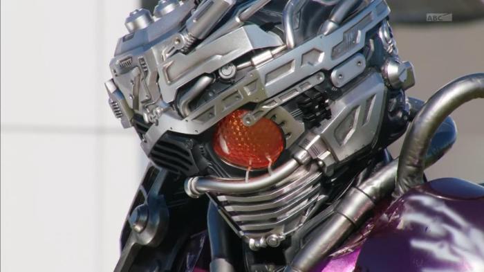 [Over-Time] Kamen Rider Drive - 21 [3283585C].mkv_snapshot_18.39_[2015.03.18_23.58.52]