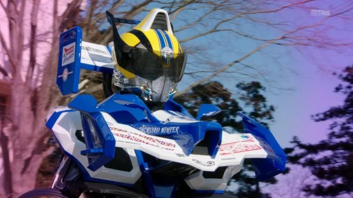 [Over-Time] Kamen Rider Drive - 22 [71DFD577].mkv_snapshot_18.14_[2015.03.18_23.54.53]