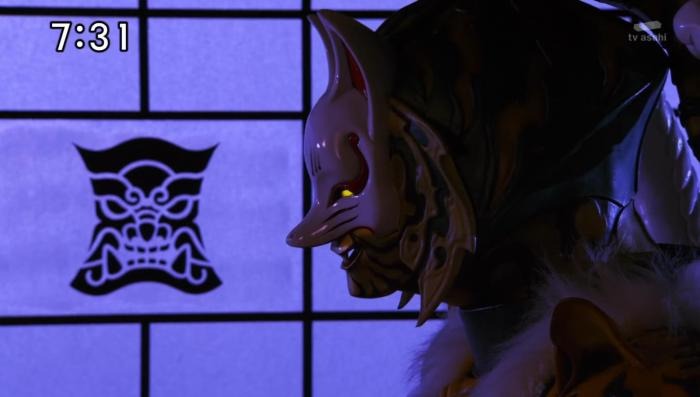 [Over-Time] Shuriken Sentai Ninninger - 03 [1A175F1C].mkv_snapshot_01.11_[2015.03.13_23.04.09]