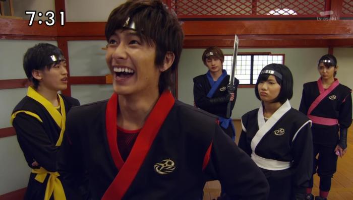 [Over-Time] Shuriken Sentai Ninninger - 04 [690DB7DB].mkv_snapshot_01.12_[2015.03.19_22.37.59]