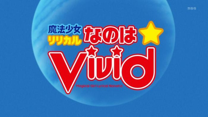 [FFF] Mahou Shoujo Lyrical Nanoha ViVid - 01 [12F992E2].mkv_snapshot_00.58_[2015.04.09_00.12.53]
