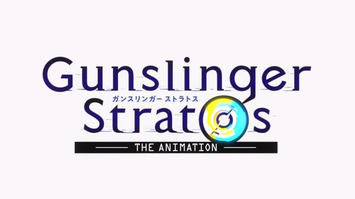 gunslinger_s01e01_1