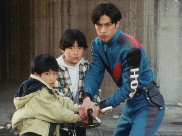 [MFC] Cho-Riki Sentai Ohranger- 05 (E9DB99BC).mkv_snapshot_15.51_[2015.04.02_00.30.46]