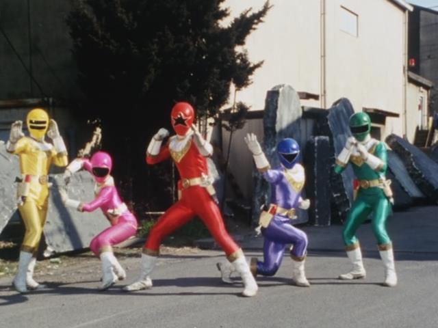 [MFC] Cho-Riki Sentai Ohranger- 05 (E9DB99BC).mkv_snapshot_16.23_[2015.04.02_00.31.59]