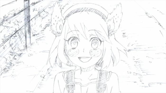 shirobako_s01e24_2
