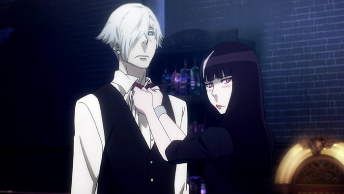 wrapup_deathparade