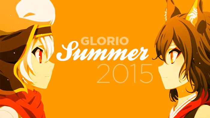 2015 Summer_1