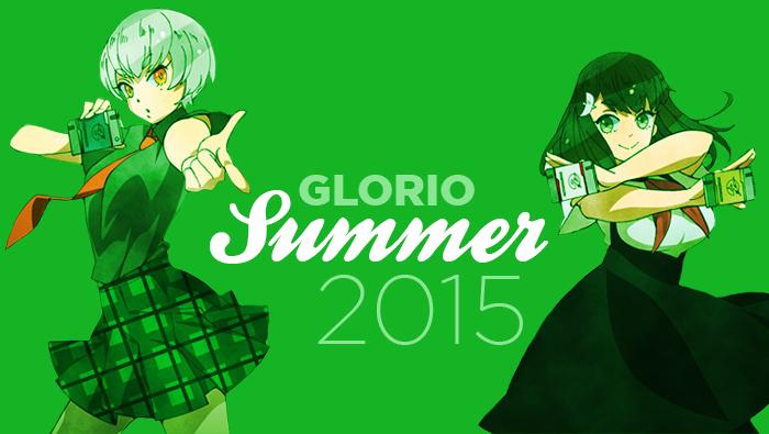 2015 Summer_3