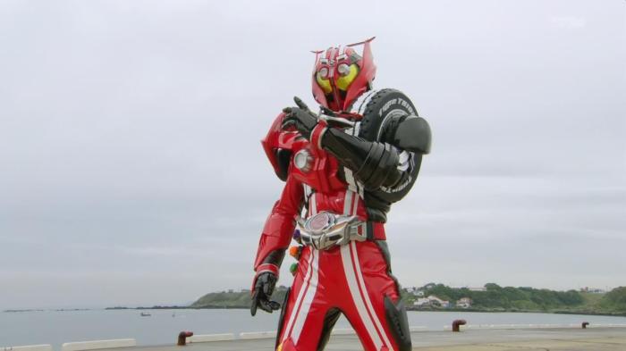 [Over-Time] Kamen Rider Drive - 33 [F5BBDF1C].mkv_snapshot_18.34_[2015.06.11_21.13.47]