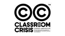 classroomcrisistitle
