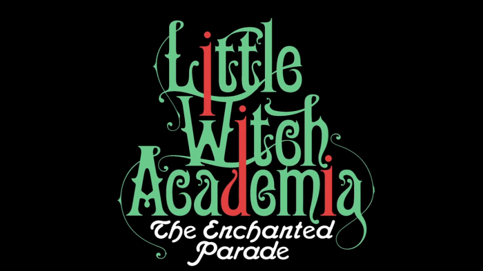 [HorribleSubs] Little Witch Academia The Enchanted Parade - 01 [720p].mkv_snapshot_03.39_[2015.07.05_22.40.56]