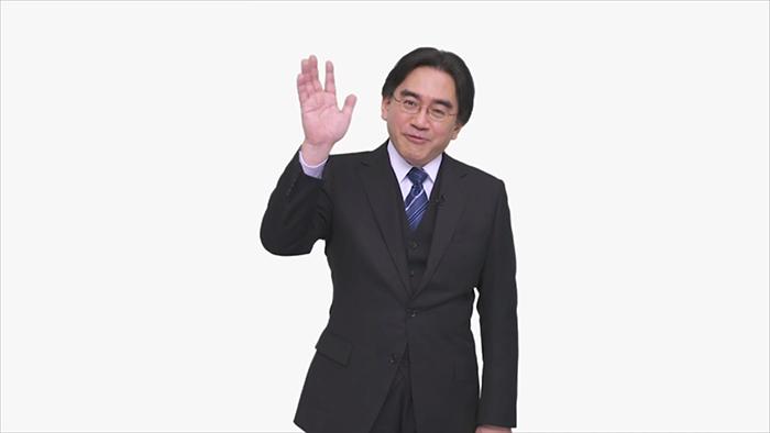 iwata_3