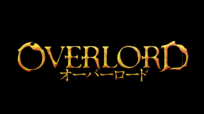 overlordtitle