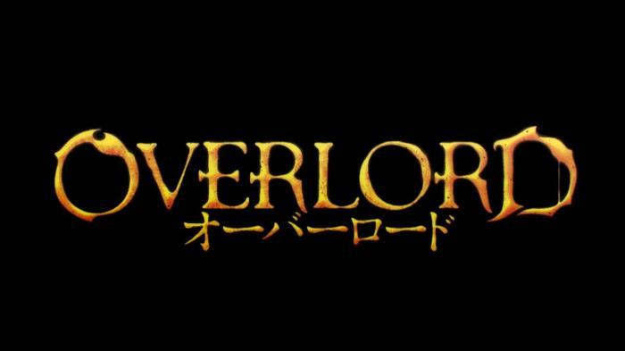 overlordtitle