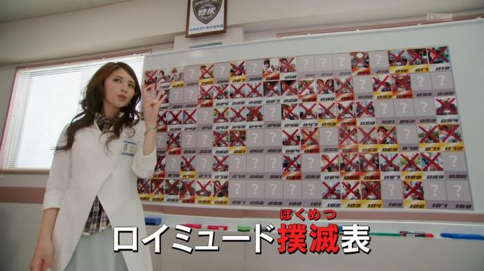 [Over-Time] Kamen Rider Drive - 37 [FFD103D7].mkv_snapshot_04.20_[2015.08.11_21.24.20]