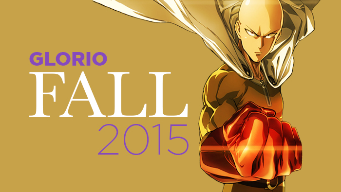 2015 Fall_2