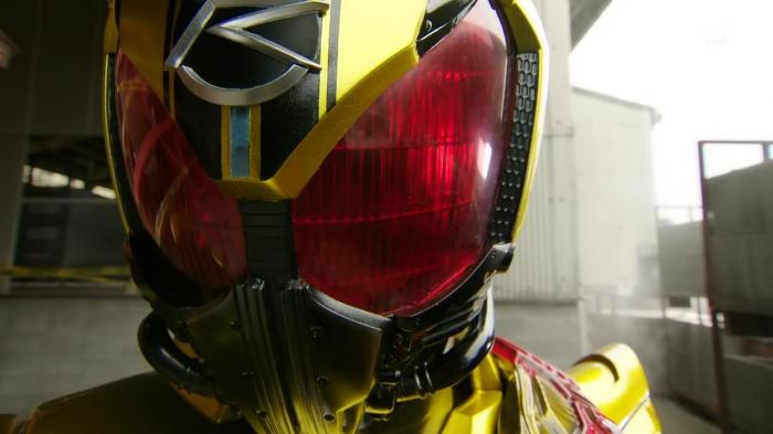[Over-Time] Kamen Rider Drive - 44 [3741C8A1].mkv_snapshot_09.48_[2015.09.11_23.53.48]