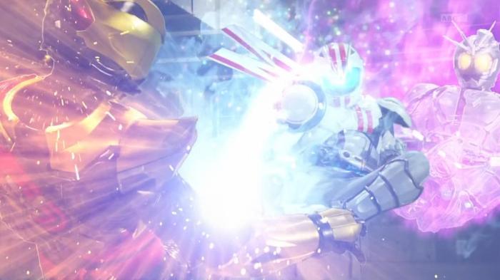 [Over-Time] Kamen Rider Drive - 46 [B417BB71].mkv_snapshot_09.20_[2015.09.18_21.42.27]