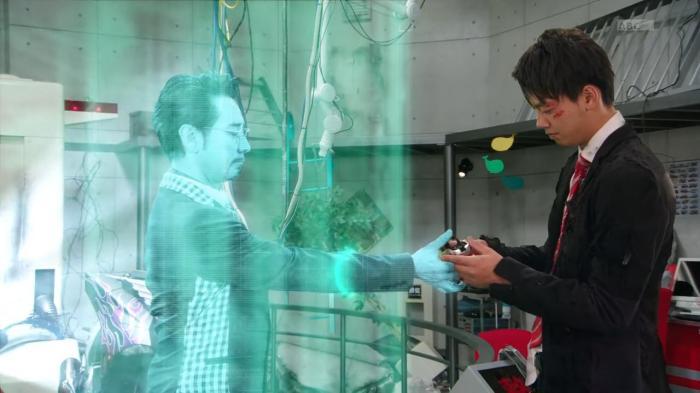 [Over-Time] Kamen Rider Drive - 47 [8ECB02FE].mkv_snapshot_15.46_[2015.09.25_21.03.29]