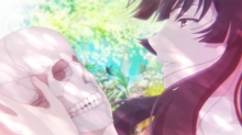 bones_01_1
