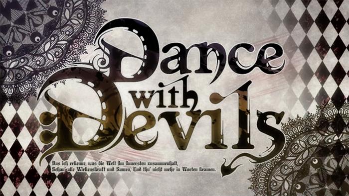 dance_01_1